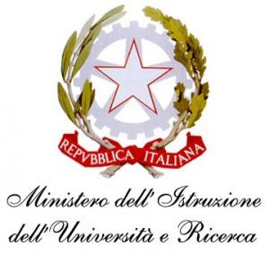 logo-ministero-istruzione-repubblica-italiana1
