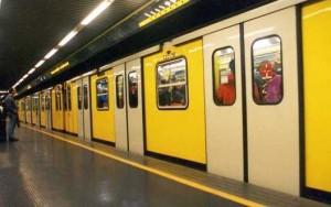 metro-napoli1 giugliano