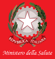 ministero_salute