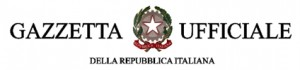 gazzetta-ufficiale-italiana