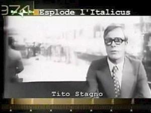 italicus_titostagno--400x300