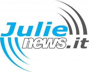 logo-julienews-fondo-bianco-300x245