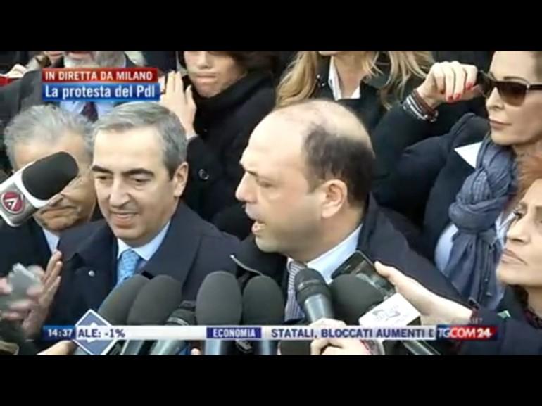 marcia-pdl-tribunale-milano-4-770x577