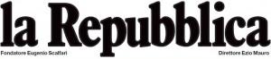 repubblica ultimo logo