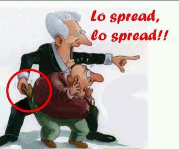 spread2