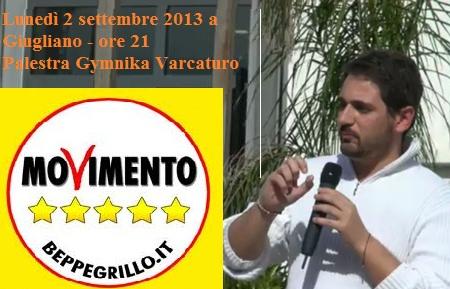 Micillo Varcaturo