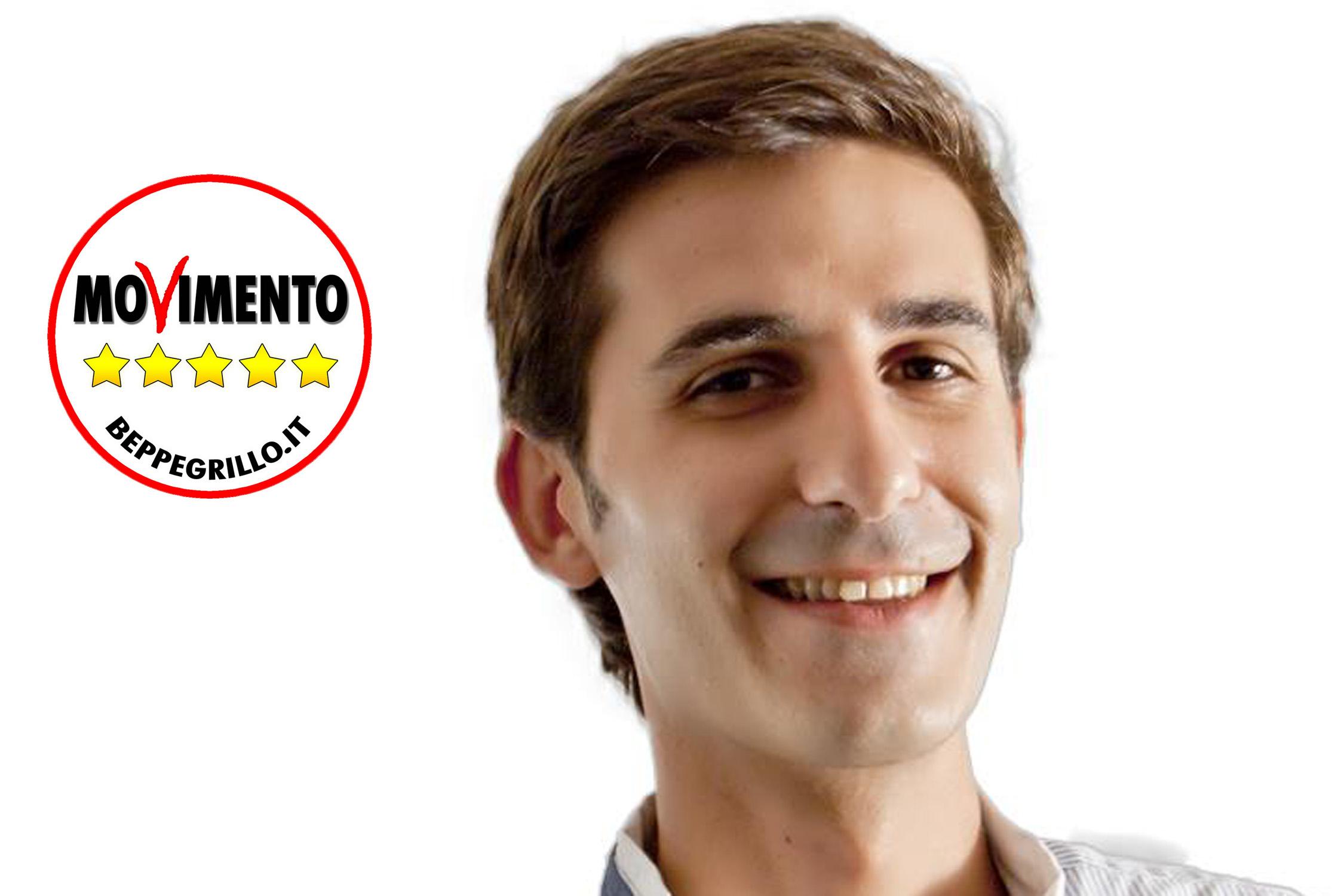 Villarosa Alessio