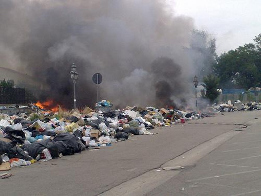 inquinamento-6-2