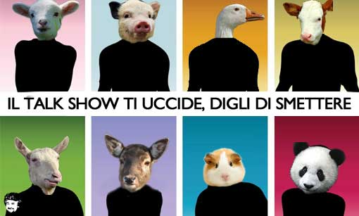 talk_show_uccide