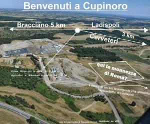 Cupinoro