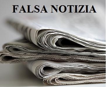 falsa_notizia