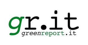 greenreport.it
