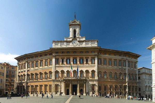 parlamento-montecitorio-camera-jpg-crop_display