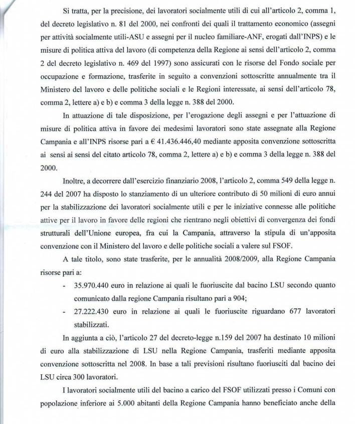 int.Lsu-19-2-2014-2-708x1024