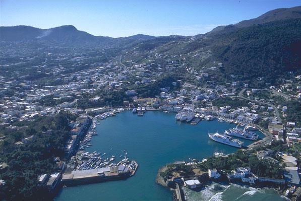 ischia_porto