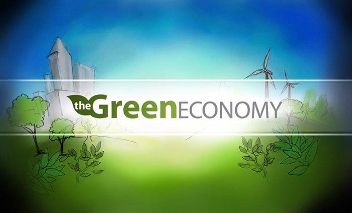 GreenEcTVlogo