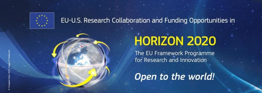 Horizon-2020-March-2014-e1393280185790