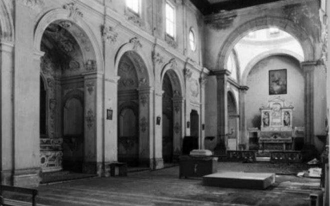 Chiesa-della-Maddalena-COPERTINA