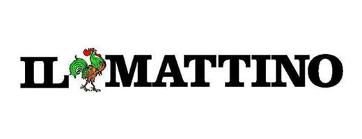il_mattino_logo1