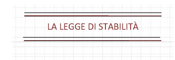legge-di-stabilita-2014-slides-governo