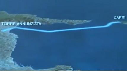 terna-capri1-428x240
