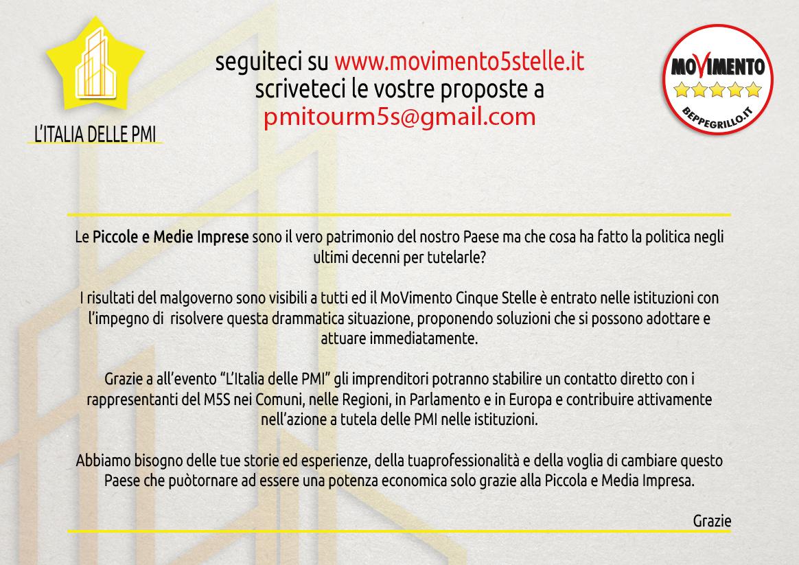 Pmi1 Villaricca 29 11 2014